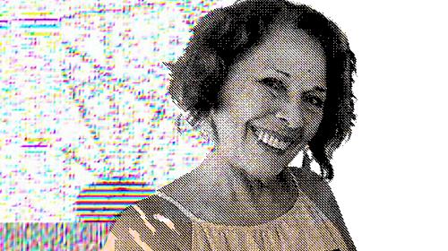 KatiaMesel