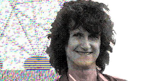 MiriamDanowski