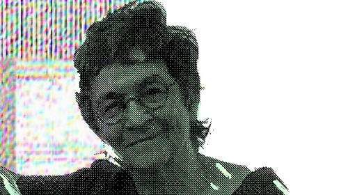 RitaMoreira